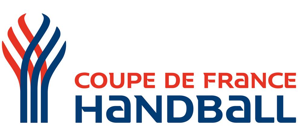 TAS CDF / Ce sera Cherbourg !