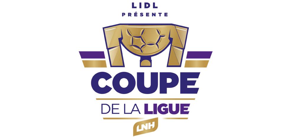 Déplacement de supporters à Pontault pour la Coupe de la Ligue !