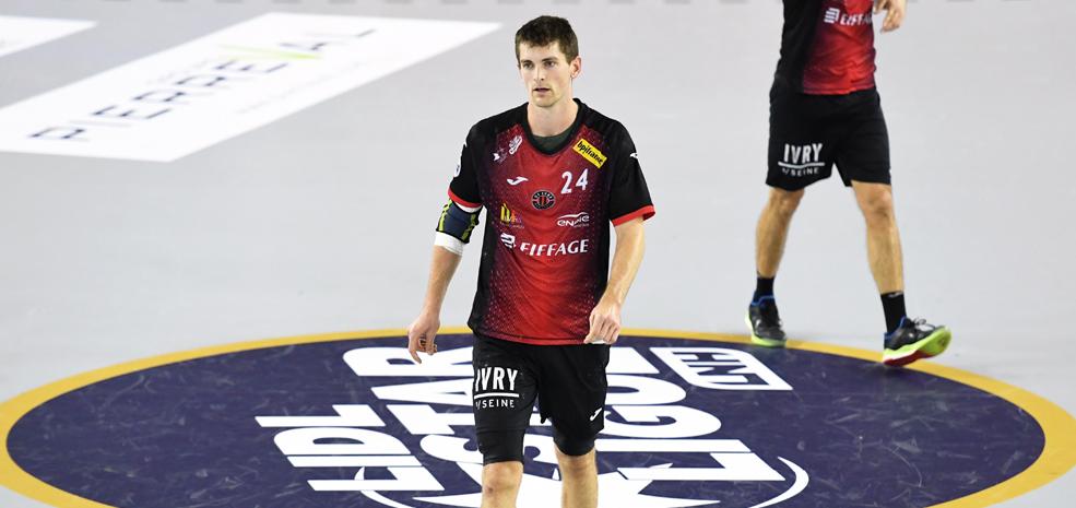 Simon Ooms convoqué avec la Belgique !