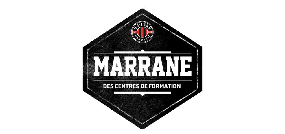L'USI accueille le Marrane des centres de formation