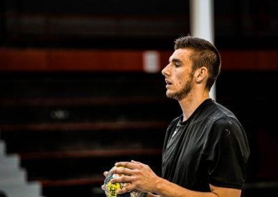 Centre de formation - Clément Pellen
