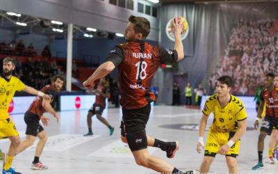 J17 top buts : N°3 Vasja Furlan