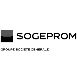 Sogeprom
