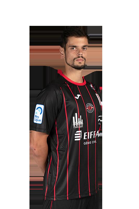 Ruben Rio Iglesias