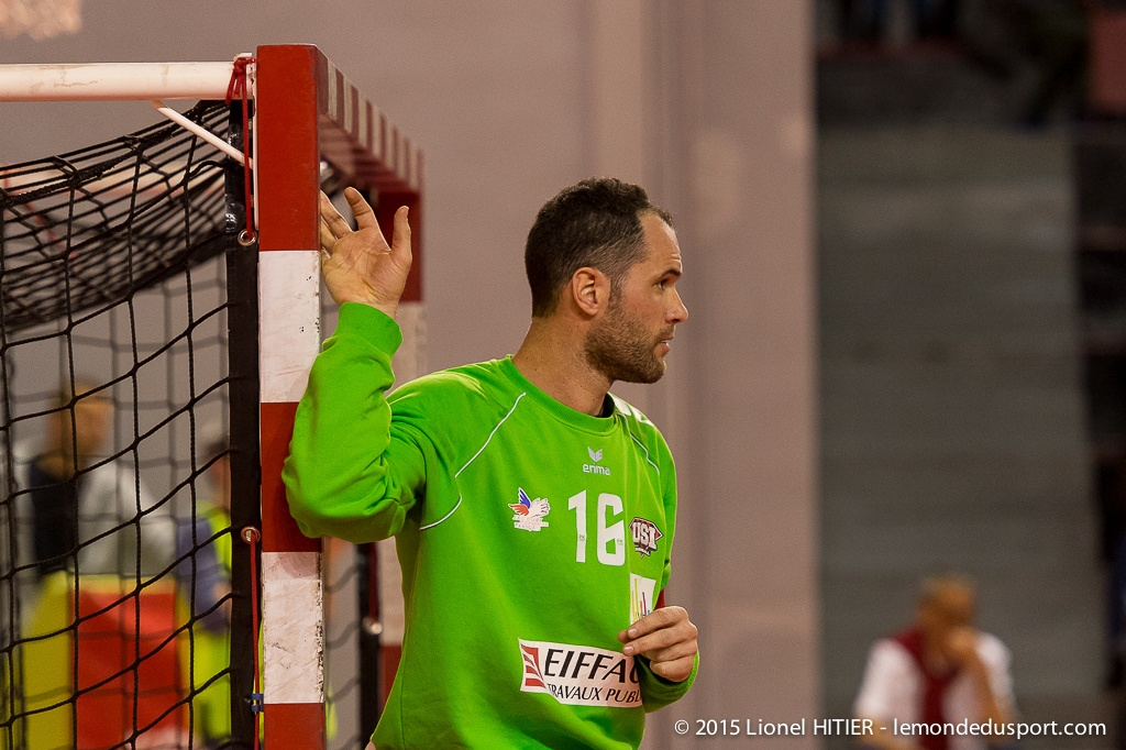 US IVRY - NANCY (Lionel Hitier - www.lemondedusport.com)