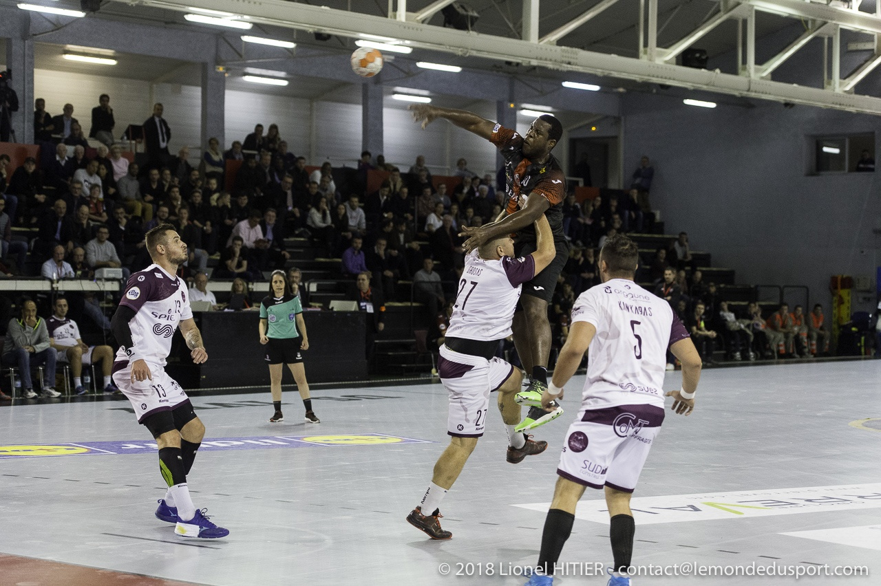 J10 IVRY - ISTRES 1819 (Lionel Hitier)