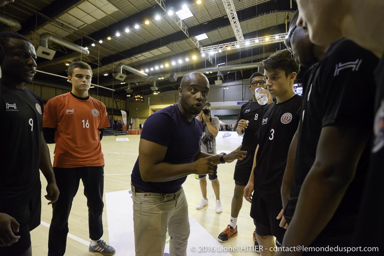 CHALLENGE MARRANE 40EME EDITION (Lionel Hitier - www.lemondedusport.com)